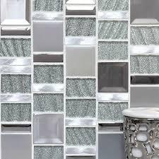 mosaic glass backsplash kitchen 117 best backsplash ideas images on backsplash ideas