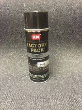 automotive aerosol spray paint in silver ebay