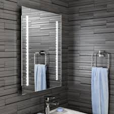 beaufiful bathroom mirrors with lights images gallery u003e u003e bathroom