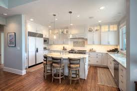 Cincinnati Kitchen Cabinets Fieldstone Cabinetry Fieldstonec Twitter