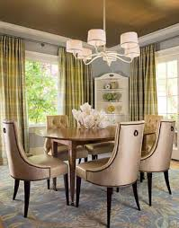 New Interior Designers by New Interior Designers To Watch