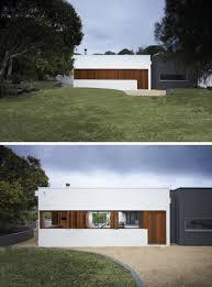 minimalist living room decor residential exterior homes house