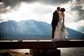South Lake Tahoe Wedding Venues Elopement Packages South Lake Tahoe Wedding Photography Eric Asistin