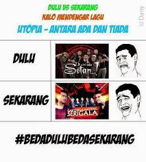 Meme Dan Rage Comic Indonesia - meme rage comik indonesia lucu banget gokil edisi 22 november