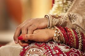 wedding loan the pros and cons of taking a loan for your marriage