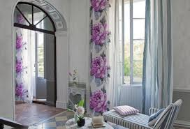 curtains and drapes curtain rods curtains for windows red