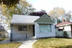 3 Bedroom Single Family Homes For Rent In Milwaukee 53216 Real Estate U0026 Homes For Sale Realtor Com