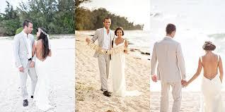 brides katie may