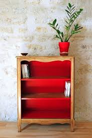 Diy Bookshelves Cheap by Best 25 Old Bookcase Ideas On Pinterest Cheap Bookcase
