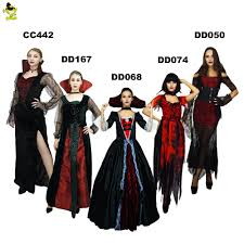compare prices on gothic vampire dress online shopping buy low