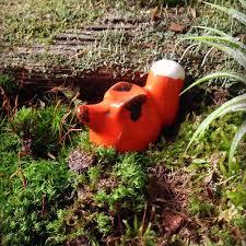 u0027s buds featured shop week caitlin u0027s amazing pottery