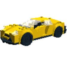 lamborghini veneno lego lego com digital designer gallery