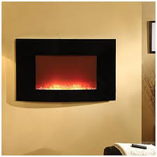 black friday electric fireplace deals best 20 big lots fireplace ideas on pinterest house of the
