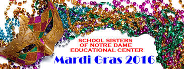 mardi gras for sale 2016 mardi gras tickets on sale now ssnd educational center
