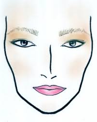 looking for makeup artist fall looks from makeup artist fiona stiles ecotools