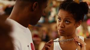 beyond the lights movie beyond the lights 2014 lyriquediscorde
