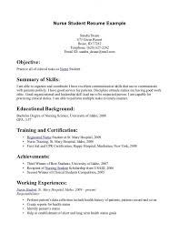 Rn Resume Template Free Free Rn Resume Template Best Rn Resume Ideas On Nursing