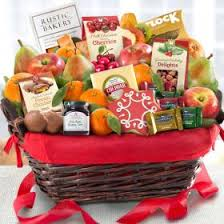 christmas fruit baskets christmas fruit gifts page 1 of 3 a gift inside