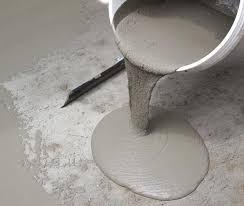 Concrete Patio Resurfacing Products Flo Coat Concrete Resurfacer Sakrete