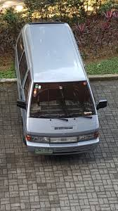 find a vehicle automobilico
