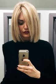 clip snip hair styles 21 versatile medium bob haircuts to try haircut styles bobs and