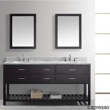 bathroom home depot bathroom cabinet glass top vanity open