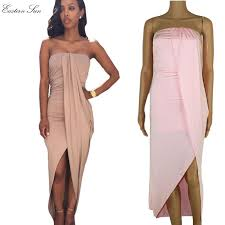 cheap hem a maxi dress find hem a maxi dress deals on line at