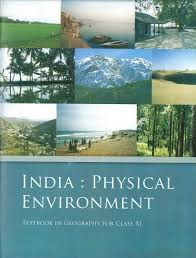 11094 india physical environment class 11 cbse geography 01