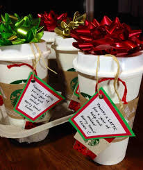 diy gifts forkers photo ideas christmast