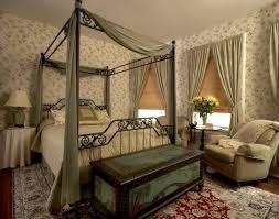Antique Bedroom Furniture Value Used Headboards Craigslist Headboards Decoration