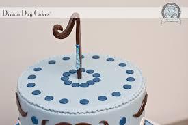 mustache birthday cake mustache tie birthday cake gainesville bearkery bakery