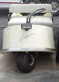 golf cart museum cushman golf cart talkgolf cart talk vintage