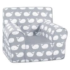 Kids Personalized Chairs Here And There Personalized Kids Chair Gray Elephant Hayneedle