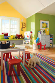 home design chalkboard paint ideas playroom style compact the