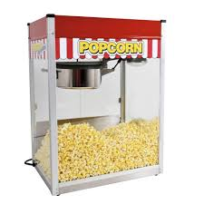 rent popcorn machine popcorn makers popcorn makers supplies the home depot