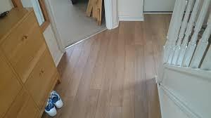Sicilian Slate Effect Laminate Flooring Laminate Archives Simon Johnston Flooring