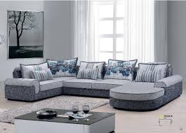 Stylish Sofa Sets For Living Room Sofa Lovely Fabric Sofa Set For Home Stylish Sofas Living Room