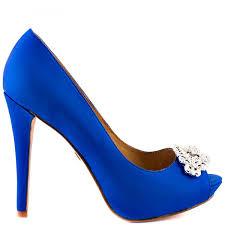 wedding shoes edmonton something blue edmonton wedding photography