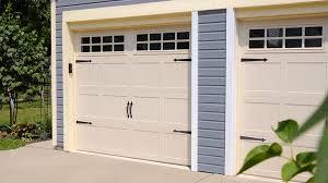 door garage screen door installation home window replacement