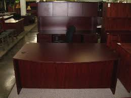 Mahogany Office Furniture by Inventory Dallas Office Furniture Your Dallas Office Furniture