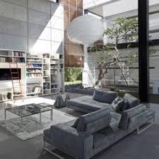 Modern Furniture Sarasota by Soft Square 26 Photos Furniture Stores 1506 Fruitville Rd
