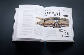 best books on design let s be the best the book design blog