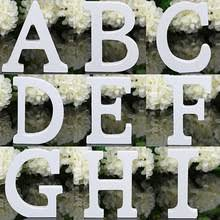 10x1 5cm thick wood wooden letters alphabet diy bridal buy thick wooden letters and get free shipping on aliexpress com