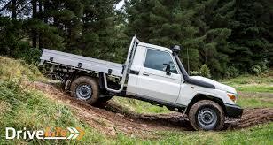 toyota land cruiser 70 2017 toyota land cruiser 70 car review go anywhere work truck