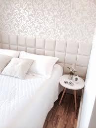 chambre blanc idée déco chambre adulte 100 suggestions en blanc