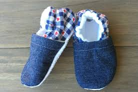 customized baby items customized baby shoes hansen baby footwear