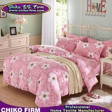 Cotton Bedding Sets Common Cotton Bedding Sets On Sales Quality Common Cotton