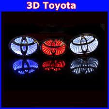 toyota hybrid logo emblem toyota yaris hybrid chinese goods catalog chinaprices net
