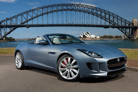 car junkyard sydney conservative car reviews driving on the right