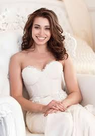 Inbal Dror Fall 2016 Wedding by Inbal Dror 13 23 Size 6 Wedding Dress Inbal Dror Wedding